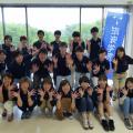 mini オープンキャンパス/筑波学院大学