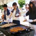 旭川歯科学院専門学校 【初参加大歓迎!】学校祭と同時開催のオープンキャンパス