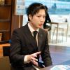 大阪ビジネスカレッジ専門学校 ビジネスの基礎編!営業のお仕事って何?