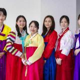 韓流塾・韓国語フェア【まるまる一日韓国語!】の詳細