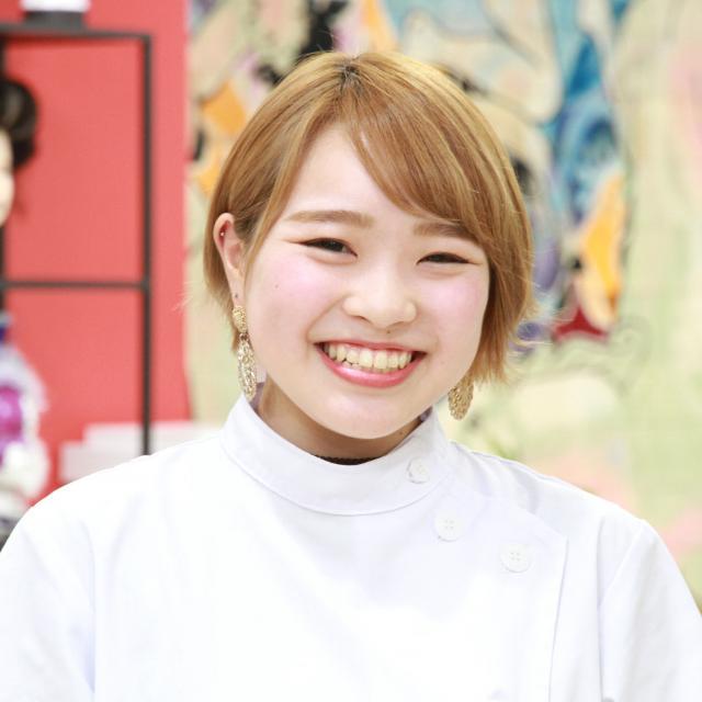 日本美容専門学校 全コース対象!個別相談会3