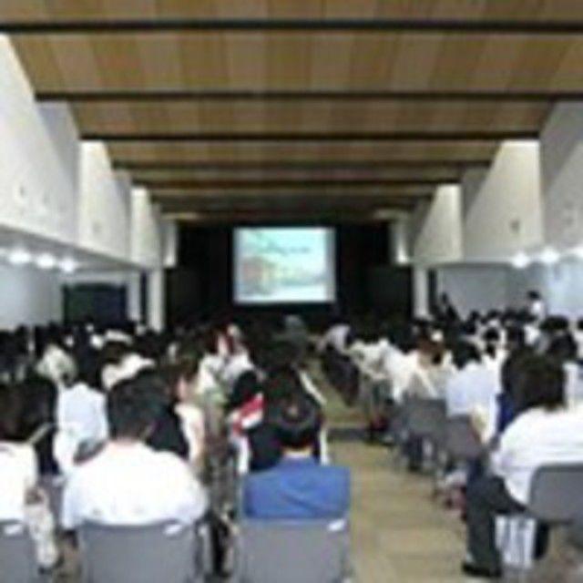 「ヤチリハ」夏のオープンキャンパス!2