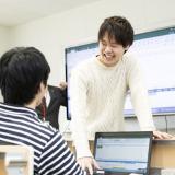 \情報処理分野対象/オープンキャンパスの詳細