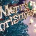 名古屋理容美容専門学校 12/14 NaRiBiのクリスマスイベントに参加しよう!