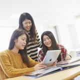 体験入学 経理事務コースの詳細