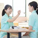 オープンキャンパス【介護福祉学科】の詳細