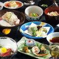 悠久山栄養調理専門学校 卒業生スペシャル【日本料理編】 -調理師科・調理専攻科ー