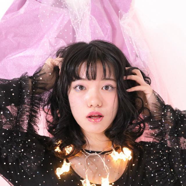 名古屋理容美容専門学校 SNSでいいね!がもらえる、おしゃれな撮影テクニックを学ぼう♪1