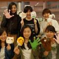 日本児童教育専門学校 短時間で学校まるわかり説明会!(午後の部)
