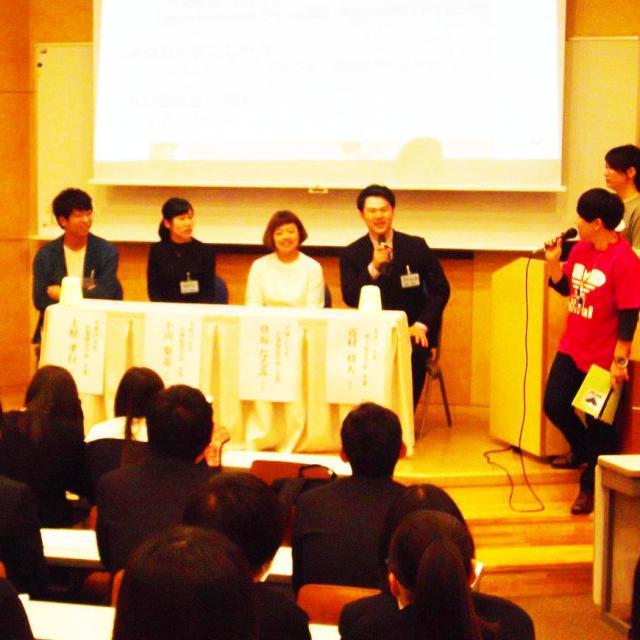 前橋医療福祉専門学校 【特別イベント】スプリングオープンキャンパス20192