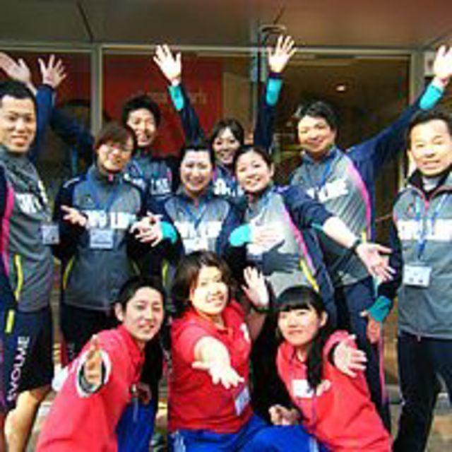 福岡リゾート&スポーツ専門学校 5月のオープンキャンパス情報★1