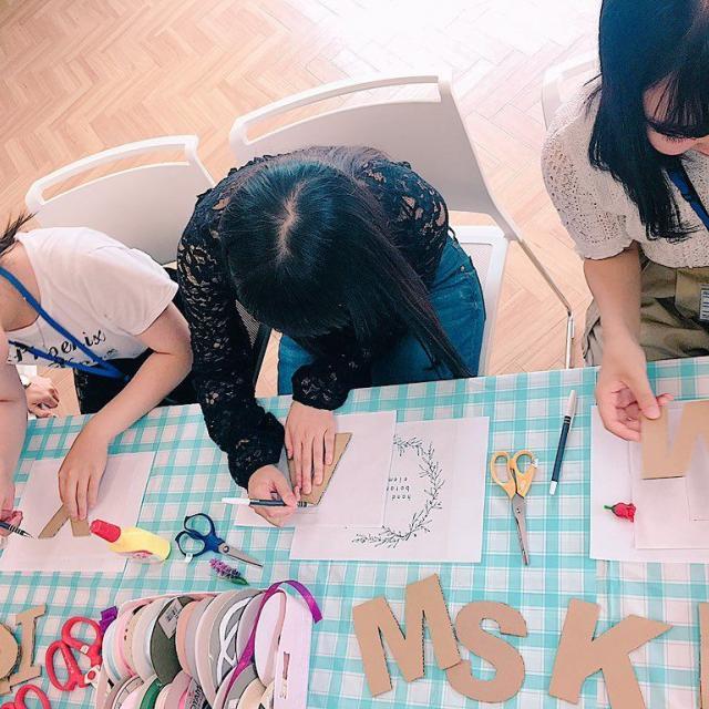 名古屋ウェディング&ブライダル専門学校 ★オープンキャンパス★2