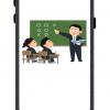 理学・作業名古屋専門学校 学校のことがよくわかる!WEBオープンキャンパス