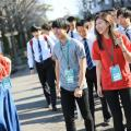 日本文理大学 オープンキャンパス2020