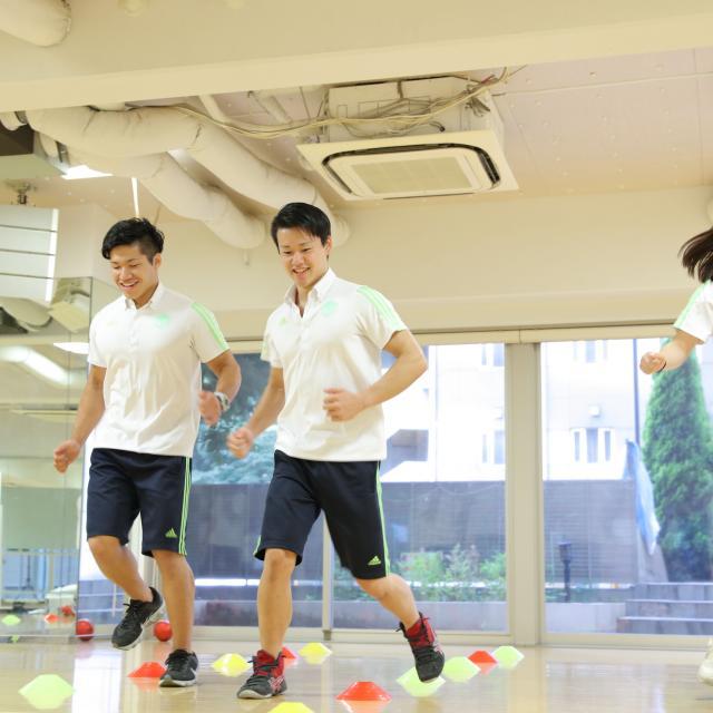 千葉リゾート&スポーツ専門学校 オープンキャンパス&入試・学費説明会3