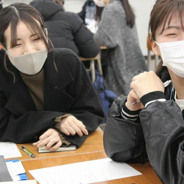 専門学校ビーマックス ☆1回限り☆ 特待生模試イベントやります( ・_ゝ・)ゞ 1