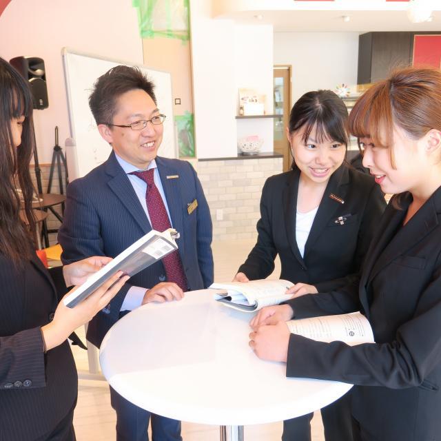 YICビジネスアート専門学校 6/9(土)【ホテルブライダル】ホテルで使う英会話を学ぼう1