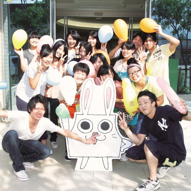 経専北海道保育専門学校 AO面談スタート!オープンキャンパスにきて面談も受けられる☆4