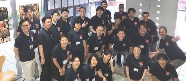 東京医療福祉専門学校のブログイ...
