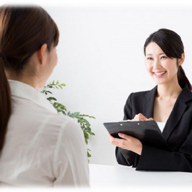 東京スクール・オブ・ビジネス 学校や職場でもすぐに使える『楽しい心理学』1