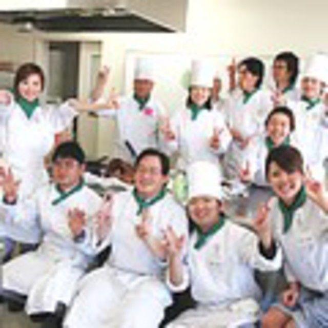 愛知調理専門学校 旬の美味しさ♪ブリの照り焼きと木の子御飯!2