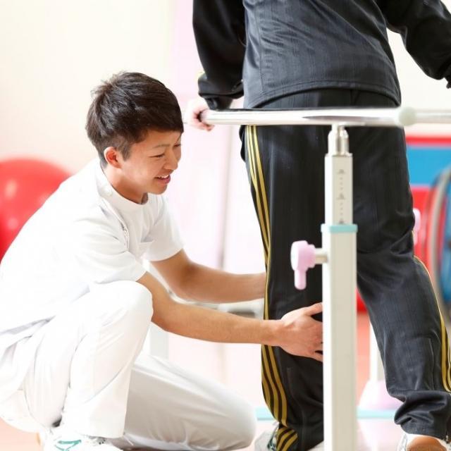 群馬医療福祉大学 OPEN CAMPUS 2018 in 本町キャンパス3