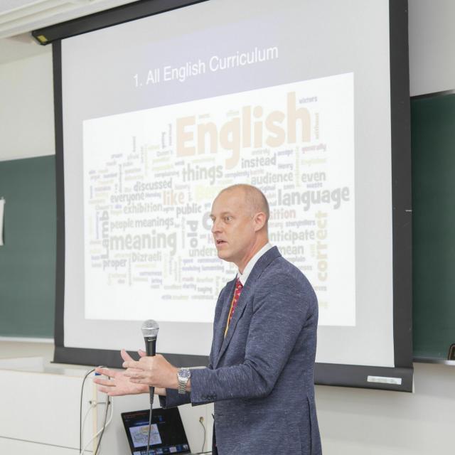 京都外国語短期大学 OPEN CAMPUS 20212