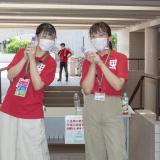 オープンキャンパス2021/6/20(日)の詳細