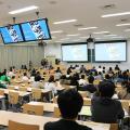 皇學館大学 OPEN CAMPUS 2021学校推薦型選抜直前入試説明会