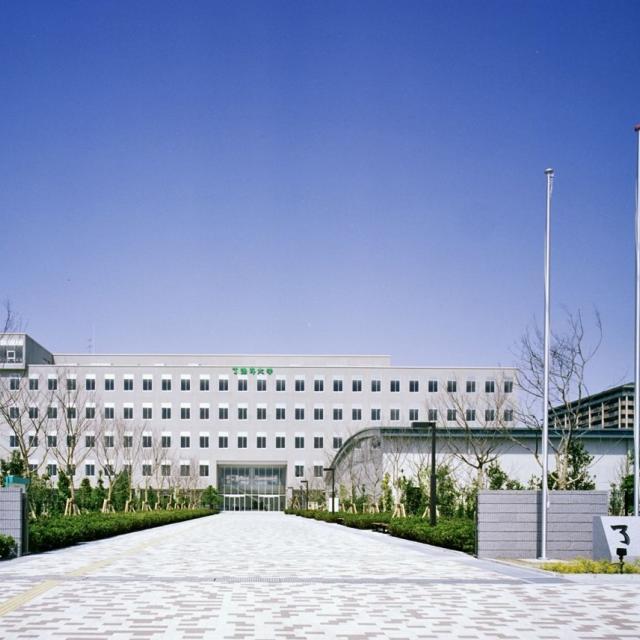 了徳寺大学 2018年度のオープンキャンパスが始まります!4