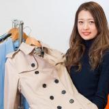 ファッションに敏感な人集まれ!秋冬のトレンドを先取りしようの詳細