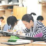 【建築学科II部】仕事やバイトをしながらOK☆夜間部説明会☆の詳細