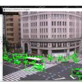 駿台電子情報&ビジネス専門学校 AIプログラミングを体験!【体験実習・AI編】