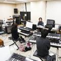 キャットミュージックカレッジ専門学校 【キーボード専攻】フィジカルトレーニングのススメ