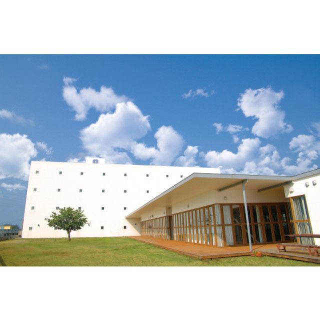専門学校 琉球リハビリテーション学院 オープンキャンパス:社会福祉学科(夜間主)2