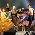 東京ダンス&アクターズ専門学校 ナリカタセミナー&体験レッスン