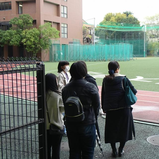 大阪国際大学 2021年 オープンキャンパス開催!!2