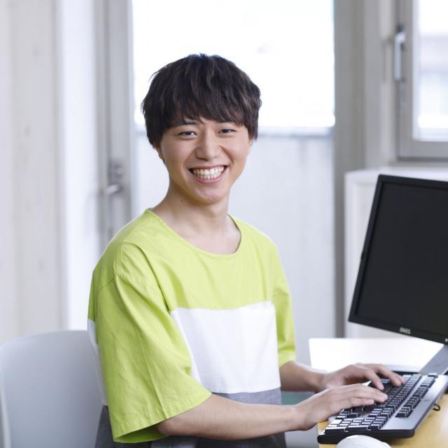 東京日建工科専門学校 オープンキャンパス3