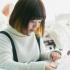 マロニエファッションデザイン専門学校 【来校】ぬいぐるみ制作体験4