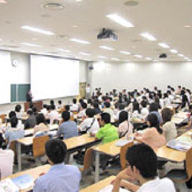 奥羽大学 【3月26日開催】春のオープンキャンパス20193