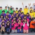 大阪人間科学大学 オープンキャンパス2018