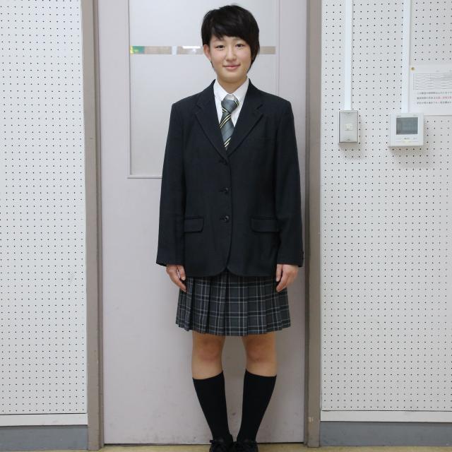 東京立正短期大学 講座『面接』対策つきOPEN CAMPUS3