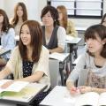 大原簿記専門学校神戸校 ☆スペシャル体験学習☆(公務員事務系)