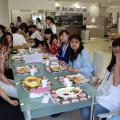 アイエステティック専門学校 6/24(日)まるごとオープンキャンパスSP★ランチ付き