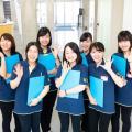 国際短期大学 国短オーキャン☆11/11入試直前対策講座実施!