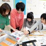オープンキャンパス&学校説明会(マンガ・イラスト)の詳細