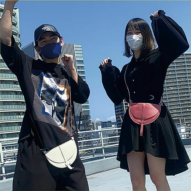 杉野服飾大学 【予約制】8/10(火) 授業体験会(実習)1