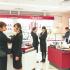 資生堂美容技術専門学校 【実習コース】ネイル/メイク/ヘアアレンジ4