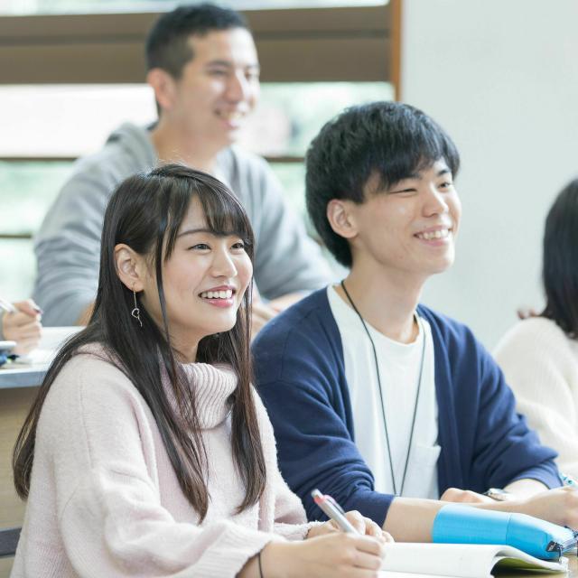 金沢情報ITクリエイター専門学校 オープンキャンパス&学校説明会1