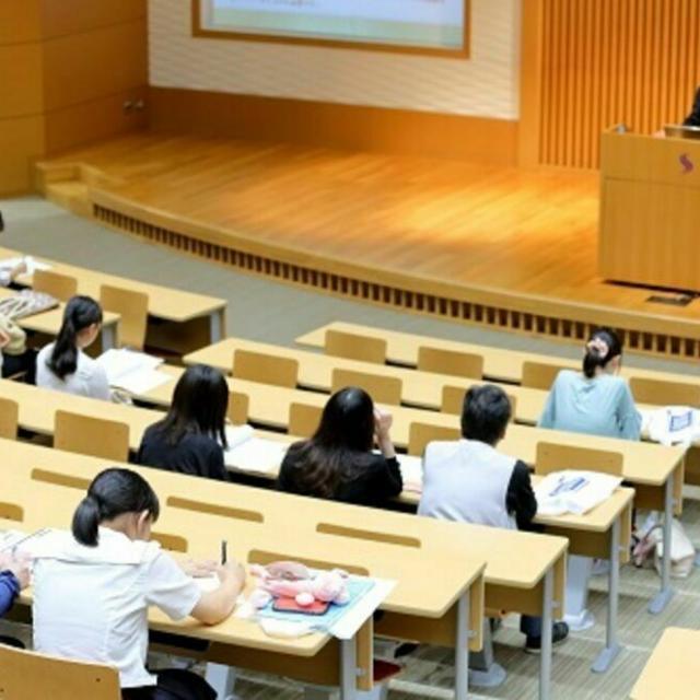 札幌国際大学 【コクサイのリアルを体感】OPEN CAMPUS2